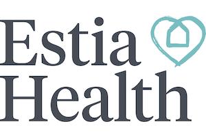 Estia Health Maroochydore logo