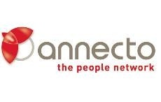 annecto at Home Support Western Sydney logo