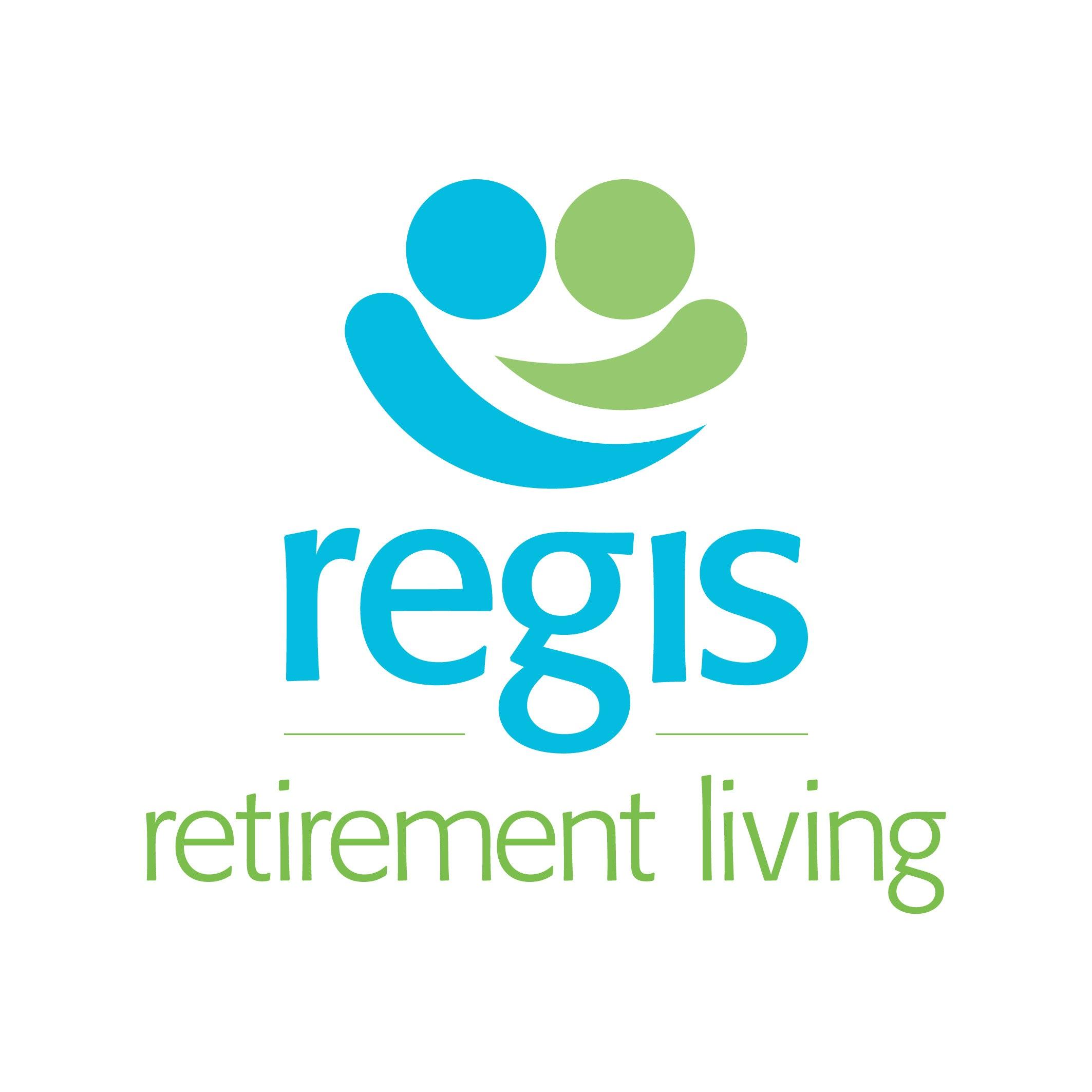 Regis Hollywood Village (Centennial Close) logo