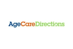Age Care Directions logo