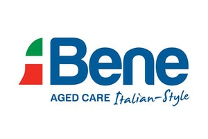 Bene Aged Care - Multicultural Home Care Services logo