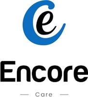 Encore Care Group logo
