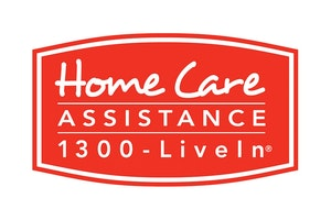 Home Care Assistance Sunshine Coast/Wide Bay logo