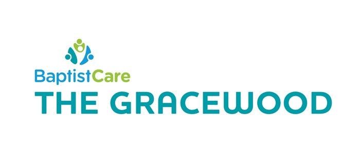BaptistCare The Gracewood Retirement Village logo