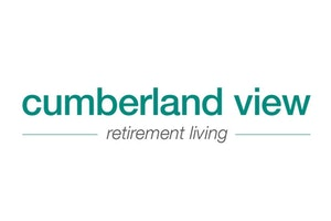 Cumberland View Retirement Living logo