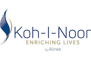 Koh-I-Noor Contemporary Care logo
