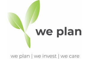 We Plan - Centrelink and Aged Care Specialist logo