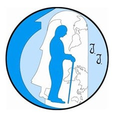 Glendalough Home for the Aged logo