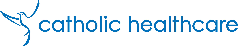 Catholic Healthcare St Catherine's Bathurst logo