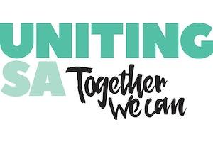 UnitingSA Wesley House Aged Care logo