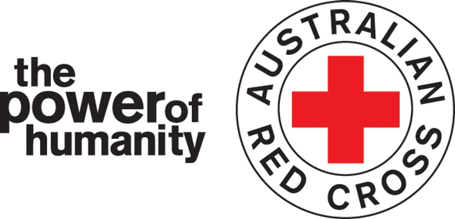 Australian Red Cross (Adelaide)