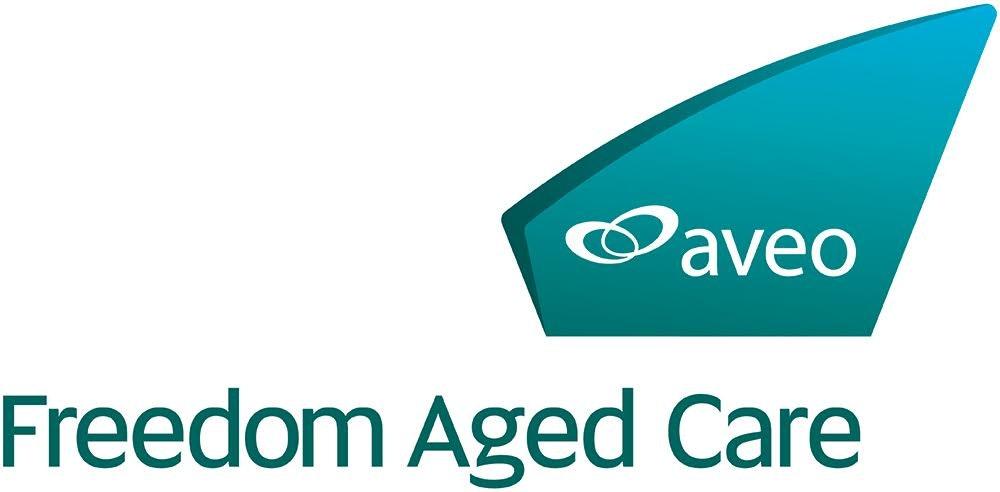 Aveo Freedom Aged Care Hawthorn logo