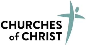 Churches of Christ logo
