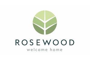 Rosewood West Perth logo
