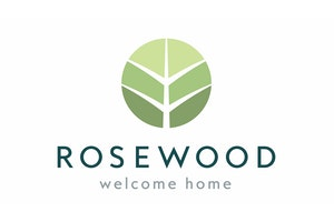 Rosewood Care Group West Perth logo
