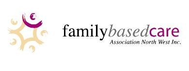 Family Based Care Association North West logo