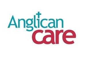 Anglican Care Greenmount Gardens logo