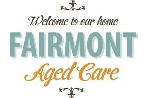 Fairmont Aged Care logo