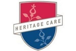 Heritage Pennant Hills logo