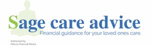 Sage Care Advice logo