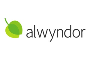 Alwyndor Healthy Living Services logo