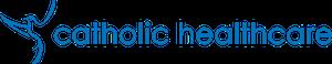 Catholic Healthcare logo