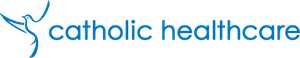 Catholic Healthcare logo