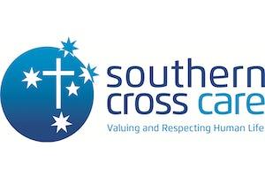 Southern Cross Care Qld, Edens Landing Retirement Estate logo