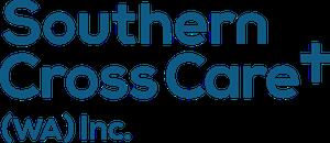 Southern Cross Care (WA) logo