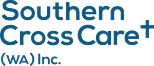 Southern Cross Care (WA) logo