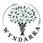 Wyndarra Centre logo