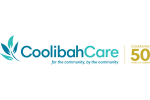 Coolibah Care Home Services logo