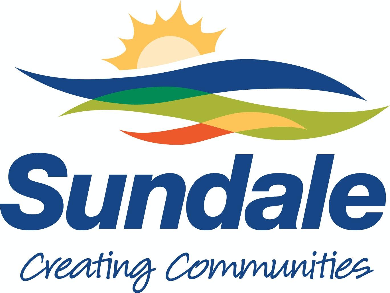 Sundale Coolum Beach Retirement Community logo