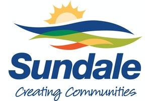 Sundale Coolum Beach Retirement Community logo