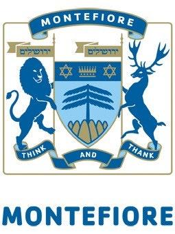 Camelot Nursing Home Maroubra logo
