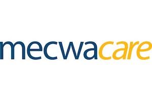 mecwacare O'Mara House logo
