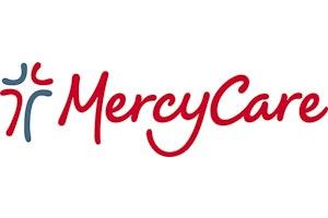 MercyCare McAuley House Social Centre logo
