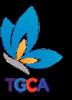 The Good Companion Australia (TGCA Care) logo