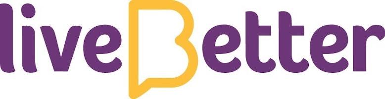 LiveBetter Community Services logo