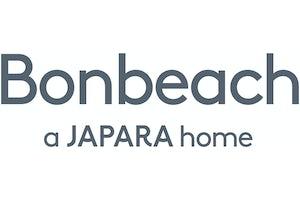 Bonbeach   a Japara home logo