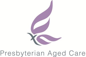 PAC New England Home Care Services logo