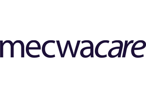 mecwacare Vincent House logo