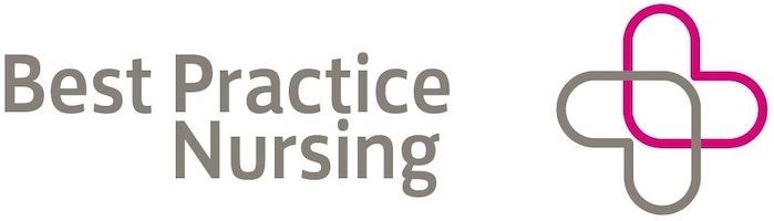 Best Practice Nursing Agency (BPNA) logo