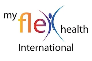 Flex Care Assisted Travel Services logo