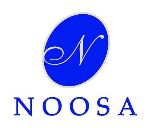 Noosa Aged Care logo