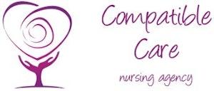 Compatible Care Nursing Agency logo