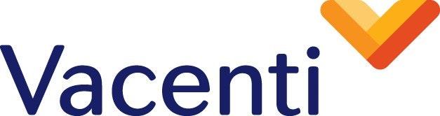 Portofino Hamilton logo