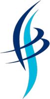 Southern Aged Care Placement Services logo