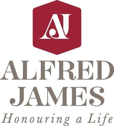 Pre-Arranged Funerals logo
