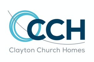 Clayton Church Homes Onkaparinga Valley logo